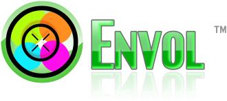 Envol Portal Info – Reklama Stron Www